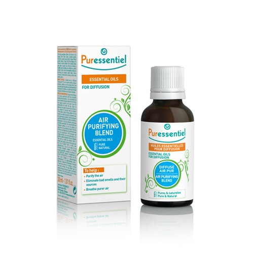 Puressentiel Purifying Blend for Diffusion