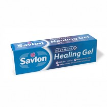 Savlon Advanced Healing Gel 50g