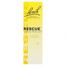 Nelsons Rescue Remedy 20ml