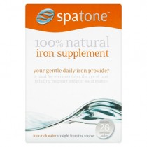 Spatone Iron Supplement 28