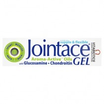 Vitabiotics Jointace Aromatic Massage Gel - 75ml [Personal C