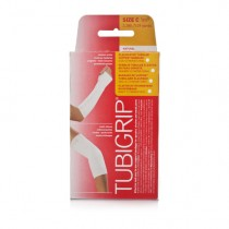 Tubigrip Elasticated Tubular Support Bandage Size C / 0.5m