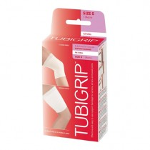 Tubigrip Elasticated Tubular Support Bandage Size G / 1m