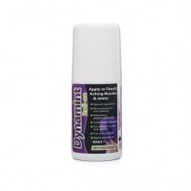 Dynamint Roll-On 60ml