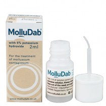 MolluDab Treatment 2ml