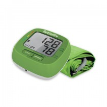 Betterlife Digital Blood Pressure Monitor