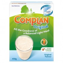 Complan Stir In Original Flavour 450g