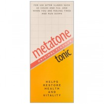 Metatone 300ml