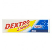 Dextrosol Tablets Natural