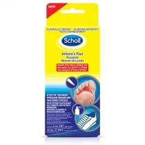 Scholl Athlete's Foot Complete Kit 4ml