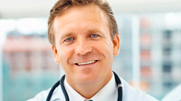 TheHealthcounter.com Online doctors - Confidence, I got it back